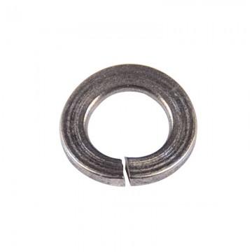 Шайба DIN 128 пружинная одновитковая для повышенной нагрузки