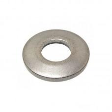 Шайба DIN 2093 тарельчатая пружинная