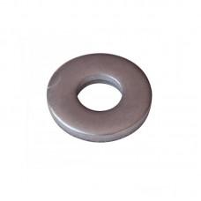 Шайба DIN 440 плоская увеличенная