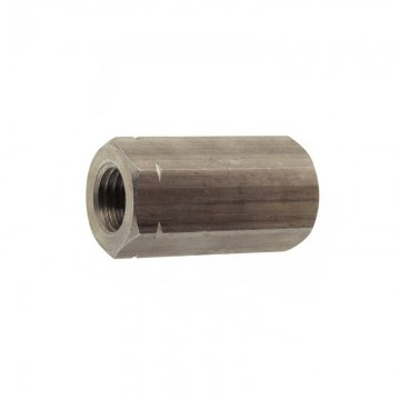 Гайка-втулка DIN 6334 удлиненная
