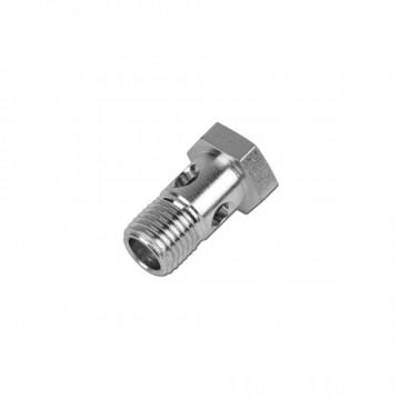 Болт DIN 7643 для кольцеобразных нипелей