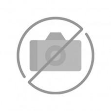 Artikel 10105 Болт 12* 1,5* 50 шестигранный, сталь 10.9, цинк
