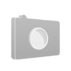 DIN 920 Винт 4* 10 с уменьшенной цилиндрической головкой, сталь 4.8, цинк