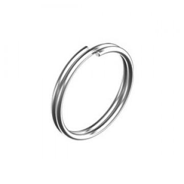 Кольцо ограничитель WASI М8155 Safety ring