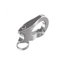 Карабин отцепной для строп WASI М8334 Sheet Haylard Snap Shackle
