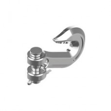 Крюк цепной WASI М8388 Chain Claw