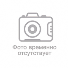ISO 2009 Винт 6* 16 с потайной головкой прямой шлиц, латунь, никель