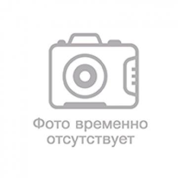 DIN 988 Шайба 60* 75* 0,5 регулировочная, форма Р, сталь